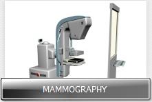 mammographythumb