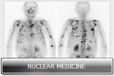 nuclearmedicinethumb