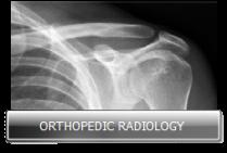 orthepedicradiologythumb