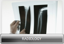 radiologythumb